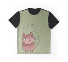#37 Graphic T-Shirt
