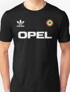 Euro 2016 Football - Ireland  Unisex T-Shirt