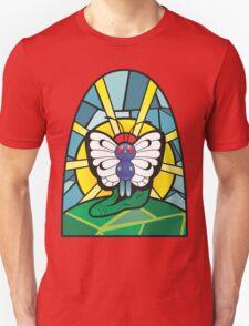 Be Free (b-free) T-Shirt