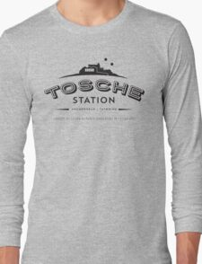 Tosche Station Long Sleeve T-Shirt