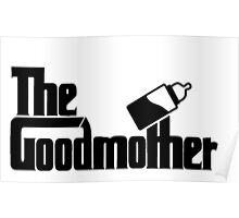 The Goodmother Version 1 Poster