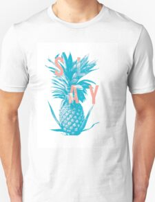 Fineapple Unisex T-Shirt