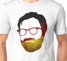 Klopp Germany Unisex T-Shirt