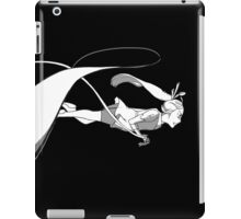 Tulip - BRUSH FORCE iPad Case/Skin