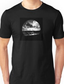 By The 1930s Unisex T-Shirt
