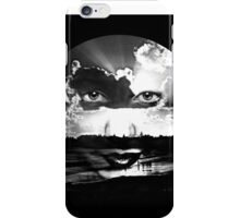 By The 1930s iPhone Case/Skin