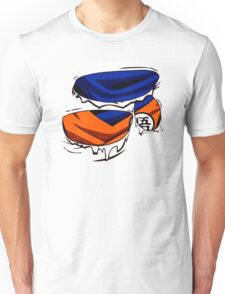 I AM SON GOKU Unisex T-Shirt
