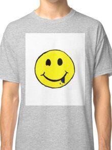 Sarcasm Classic T-Shirt