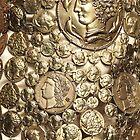 Coins  by thetea