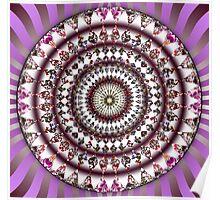 fractal 2 Poster
