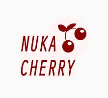 Nuka Cola Cherry Label Classic T-Shirt