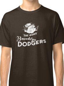 brooklyn bums Classic T-Shirt