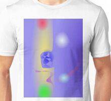 Mathematical Planet Unisex T-Shirt
