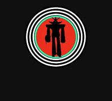 Shogun Warriors - Raydeen Unisex T-Shirt