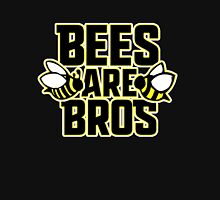 Bees are BROS Unisex T-Shirt