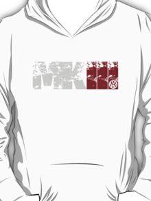 MKIII (white) T-Shirt