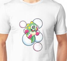 bub Unisex T-Shirt