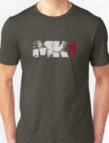 MKI (white) T-Shirt