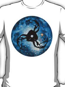 Feel My Bicep T-Shirt