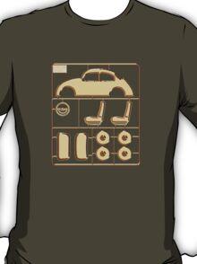 Build-A-Bug T-Shirt
