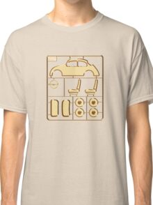 Build-A-Bug Classic T-Shirt