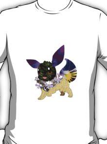 Spring Eevee T-Shirt