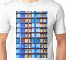 Block Living Unisex T-Shirt