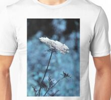 Dreaming of Company Unisex T-Shirt