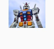 Gundam Stare Unisex T-Shirt