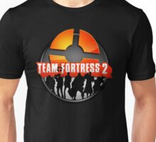 Teamfortress 2  Unisex T-Shirt