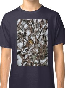 Friendly Freezing Classic T-Shirt