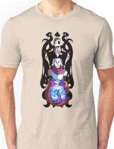 No Evil Unisex T-Shirt