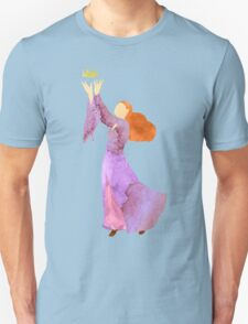 The Blood of Winterfell - Sansa Stark T-Shirt