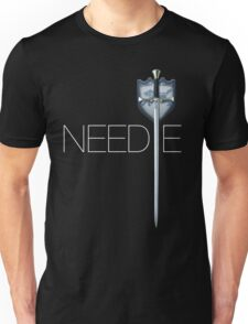 Needle From Game Of Thrones Unisex T-Shirt