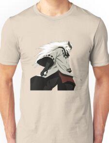 Madara Uchiha Clothing Unisex T-Shirt