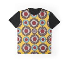 pattern_CI Graphic T-Shirt