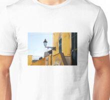 Camogli Unisex T-Shirt