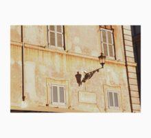 Rome One Piece - Long Sleeve