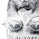 ALWAYS TRUMP by Alex Preiss