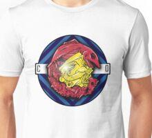COLORADO NATIVE'S Unisex T-Shirt