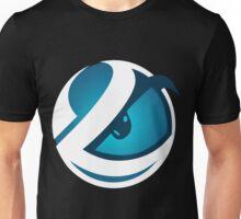 Luminosity Unisex T-Shirt