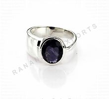 Wholesale Gemstones ring,  Wholesale Silver Jewelry RER105 by Rocknarendra