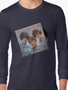 Jesus use me -  The Faith Tones Long Sleeve T-Shirt