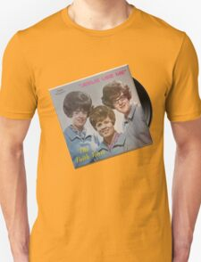Jesus use me -  The Faith Tones T-Shirt