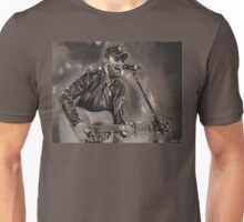 Eric Church Unisex T-Shirt