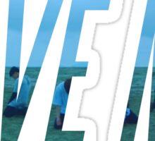 BTS - Save Me  Sticker