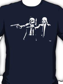 Star Killer T-Shirt