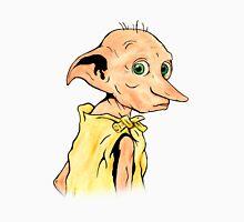 Dobby the House Elf Unisex T-Shirt