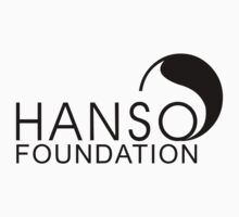 Hanso by grindgate