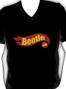 Beetle hot wheels T-Shirt